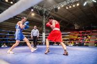 Гран-при Тулы по боксу-2017, Фото: 68