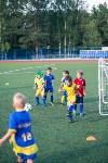 Открытый турнир по футболу среди детей 5-7 лет в Калуге, Фото: 41