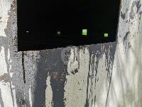 В Пролетарском районе Тулы ликвидируют разлив мазута, Фото: 8