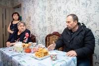 Деревня Алексеевка, Фото: 9