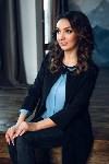 Мария Брюханова, Фото: 8