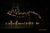 Театральная студия Пчёлка, Фото: 37