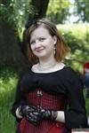 В Туле прошел Викторианский пикник, Фото: 42
