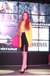 Мария Зубанова, модель, Фото: 7