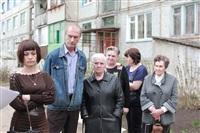 Партийный проект «Единой России» выявил проблемы Куркинского района, Фото: 1