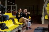 «Тулица» с победы стартовала в Чемпионате России, Фото: 108