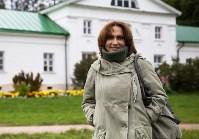 """""""Яблочная история"""" в """"Ясной Поляне"""", Фото: 3"""