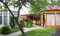 Выбираем ресторан с открытыми верандами, Фото: 1