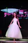 Алина Чилачава представит Тулу на шоу «Топ-модель по-детски», Фото: 175