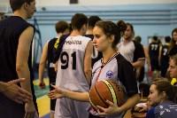Тульская Баскетбольная Любительская Лига. Старт сезона., Фото: 86