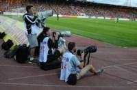 Арсенал - Рубин, Фото: 23