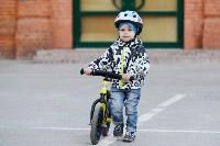 Первомайский велопробег, Фото: 43