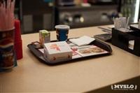 Бургер-клаб, Фото: 5