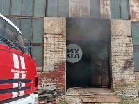 Пожар на Болдина, Фото: 4
