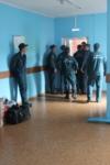 В Тулу приехали беженцы 27.06.2014, Фото: 83