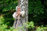 Съёмки фильма «Анна Каренина» в Богородицке, Фото: 21