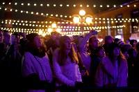 День народного единства в Ликерке, Фото: 7