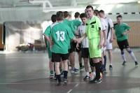 ТГФФ. Чемпионат Тулы по мини-футболу. 23-й тур., Фото: 23