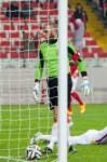 «Спартак»-«Арсенал». 9.11.2014, Фото: 59