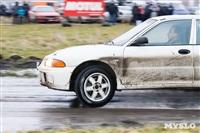 """Тульские автомобилисты показали себя на """"Улетных гонках""""_2, Фото: 60"""