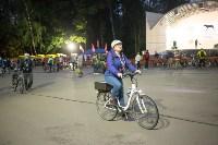 Тульская Велоночь, Фото: 12