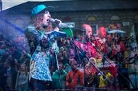 Фестиваль Крапивы - 2014, Фото: 60