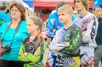 Кубок по мотокроссу 19.07.2015, Фото: 4