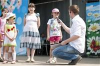 Фестиваль дворовых игр, Фото: 32