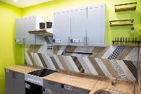 Модульные кухни в Леруа Мерлен, Фото: 42