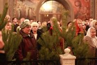 Рождественские богослужения, Фото: 23