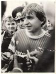 Федор Черенков - сентябрь 1992, Фото: 7