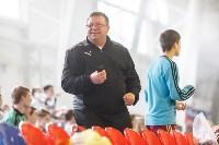 XI чемпионата по футболу «Будущее зависит от тебя», Фото: 56