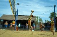 Турнир по пляжному волейболу TULA OPEN 2018, Фото: 59