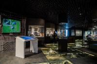 Один день в музее Археологии Тульского кремля, Фото: 60