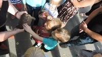Тульский экзотариум отметил день рождения, Фото: 10