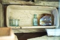 Туляк коллекционирует кирпичи, Фото: 6