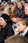 Владимир Груздев в Ясногорске. 8 ноября 2013, Фото: 61
