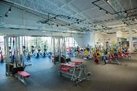 В Туле открылся спорт-комплекс «Фитнес-парк», Фото: 43