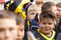Хоккейный турнир EuroChemCup, Фото: 47