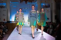 Восьмой фестиваль Fashion Style в Туле, Фото: 265