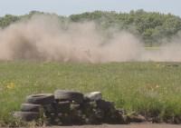 Тульские улётные гонки, 7 июня 2015, Фото: 99