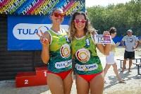 Турнир по пляжному волейболу TULA OPEN 2018, Фото: 164