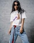 AMAIA – дизайнерская одежда с дерзким характером, Фото: 24