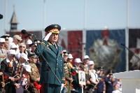 Парад Победы-2016, Фото: 72