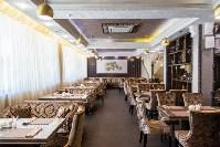 Ресторан «Гости», Фото: 30
