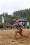 Второй открытый областной турнир по пляжному волейболу на призы администрации Ленинского района, Фото: 20