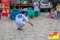 В Туле состоялся финал необычного квеста для детей, Фото: 139