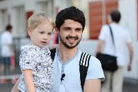 """""""Арсенал"""" вышел в Премьер-лигу, Фото: 199"""