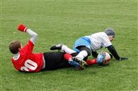 Кубок губернатора Тульской области по футболу , Фото: 47
