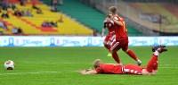 «Арсенал» Тула - «СКА-Энергия» Хабаровск - 1:0, Фото: 36